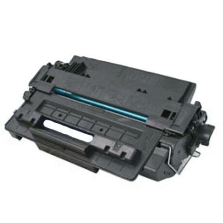 Utángyártott HP 55A (CE255A) - 6.000 oldal