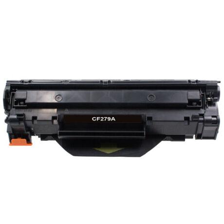 Utángyártott HP 79A (CF279A) - 1.000 oldal
