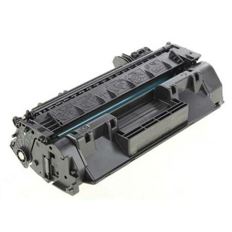 Utángyártott HP 80A (CF280A) - 2.700 oldal