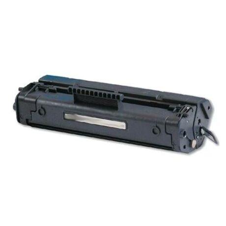Utángyártott HP 92A (C4092A) - 2.500 oldal