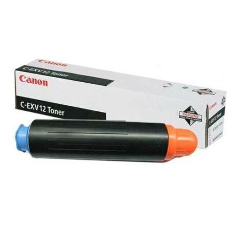 Eredeti Canon C-EXV 12 - 24.000 oldal