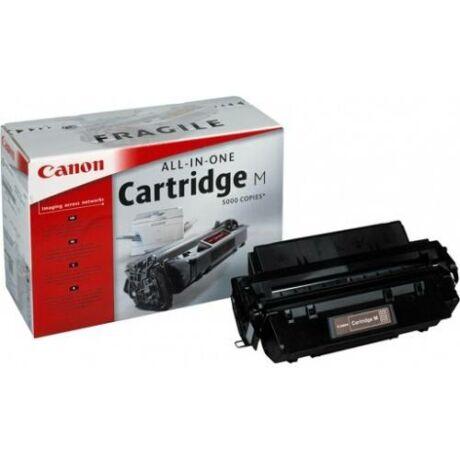 Eredeti Canon Cartridge M (5000 oldal)
