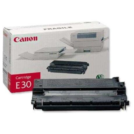 Eredeti Canon E 30 (3000 oldal)
