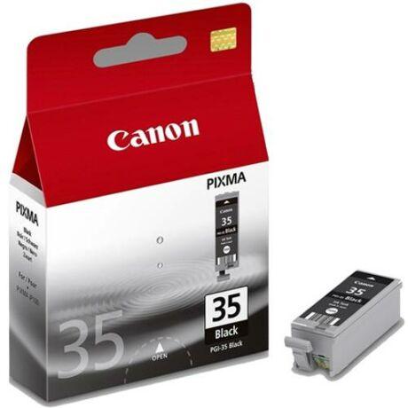 Eredeti Canon PGI-35