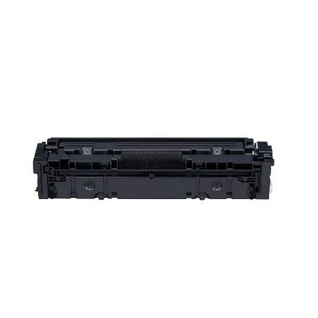 Utángyártott Canon CRG 045H fekete - 2800 oldalas