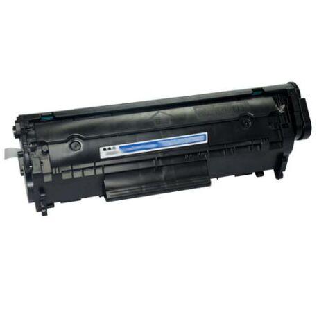 Utángyártott Canon CRG 703 (Q2612A) - 2.000 oldal