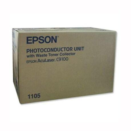 Eredeti Epson C9100 drum