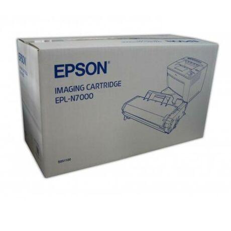 Eredeti Epson EPL N7000 - 17.000 oldal