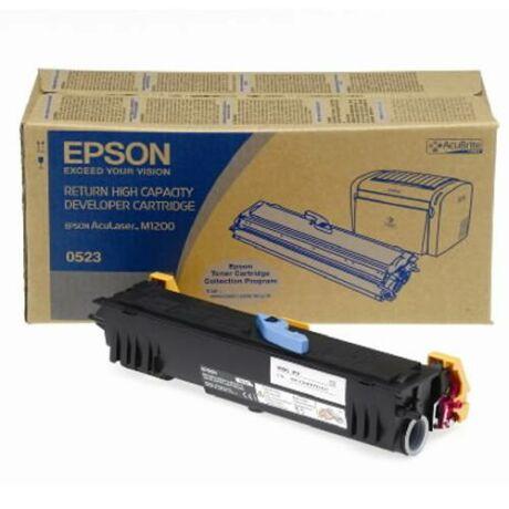 Eredeti Epson M1200 - 3.200 oldal