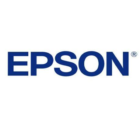 Eredeti Epson M2400 Maintenance Unit - 100.000 oldal