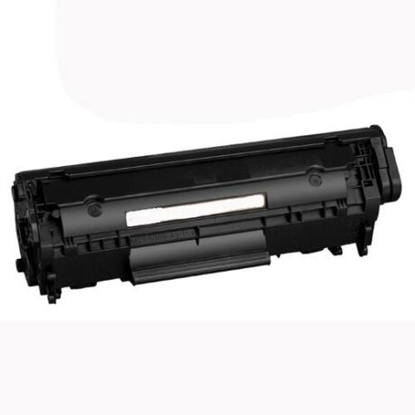 Utángyártott Canon FX-10 - 2.000 oldal