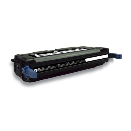 Utángyártott HP Q7560A bk - 6.500 oldal