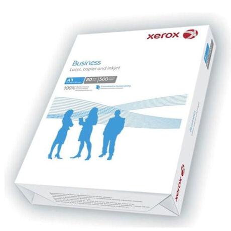 Xerox A/4 80gr.